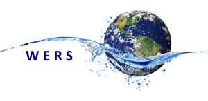 WERS logo