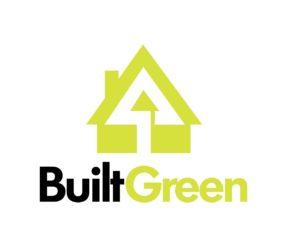 Built Green Canada
