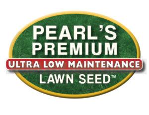 pearls-premium-logo