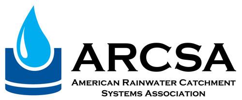 ARCSA logo