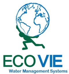 Ecovie logo